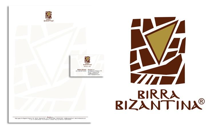 Bizantinamarchio