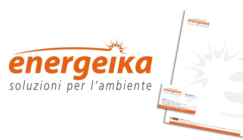 energeika_marchio