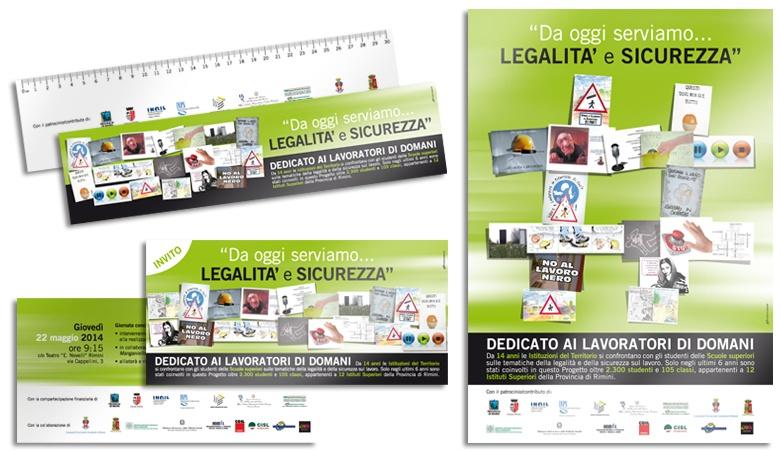 ProvinciaSicurezza2014
