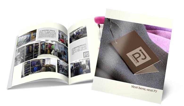 PJ_company