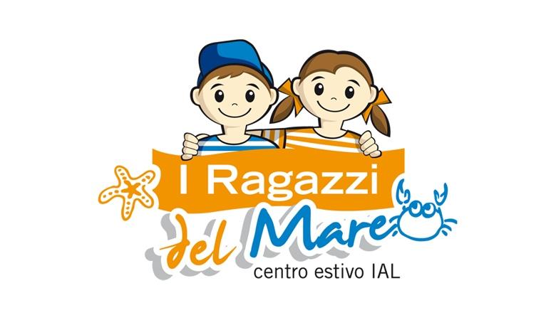 IAL_marchioCE