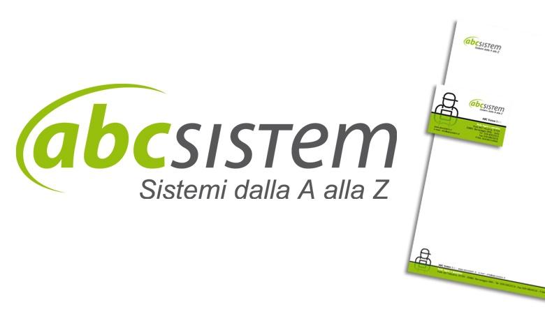 ABCsistem_marchio